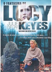 Baixar Filme O Fantasma de Lucy Keyes (Dublado)