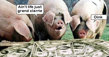 http://1.bp.blogspot.com/-t5guBMLe6XI/UA2Na25OfVI/AAAAAAAAFbw/kTBrWe6hf4M/w1200-h630-p-nu/pigs_at_the_trough.jpg