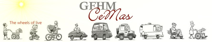 GFHM - Hall of Fame - Club der ehemaligen Masters