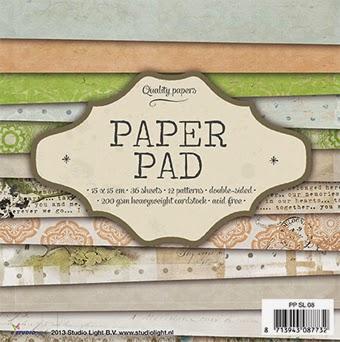http://www.cards-und-more.de/PAPIERE/Studiolight/Paper-Pads-Papierbloecke/Studio-Light-PAPER-PAD---15-x-15-cm---PP-SL-08.html