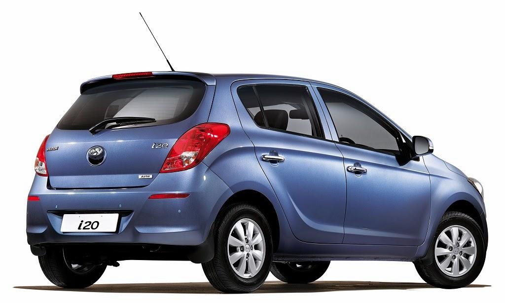hyundai i20 specifications price photo gallery car dunia car news car reviews car. Black Bedroom Furniture Sets. Home Design Ideas