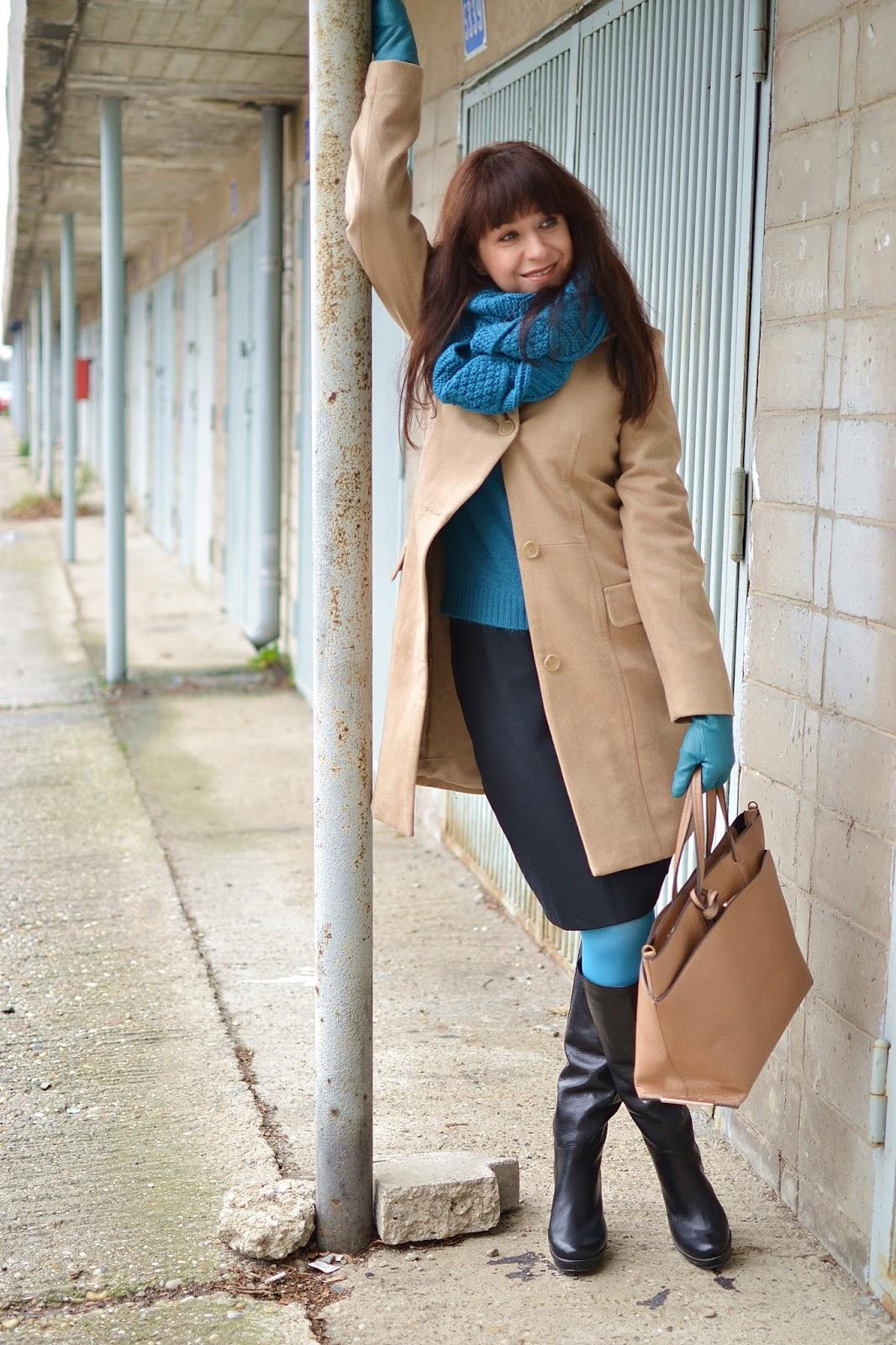 What can I wear today_Katharine-fashion is beautiful_Katarína Jakubčová_fashion blogger