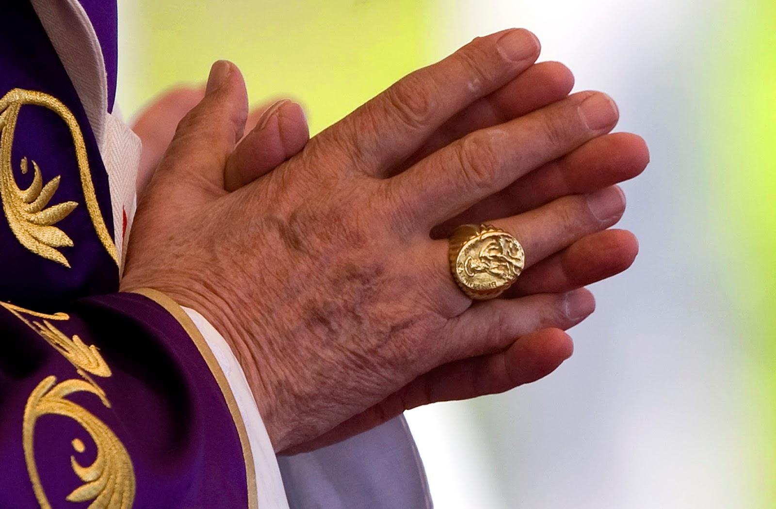 [Image: pope.jpg]