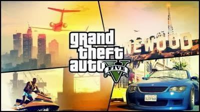 gta vice city real life game free download