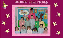 BLOG DUENDES JUGUETONES