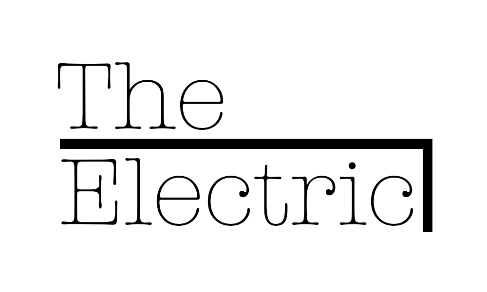 / THE ELECTRIC 