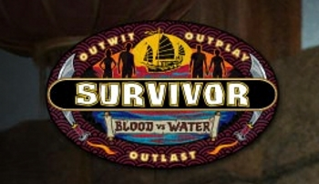 vytas survivor dating Vytas reveals the past challenges that he has had in his life survivor: blood vs water airs wednesdays at 8/7c, only on cbs.