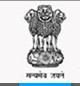 RMSA Assam Recruitment 2015
