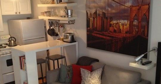 ideas para decorar dise ar y mejorar tu casa vivir en