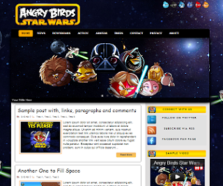 Angry+Birds+Star+War+Blogger+Template