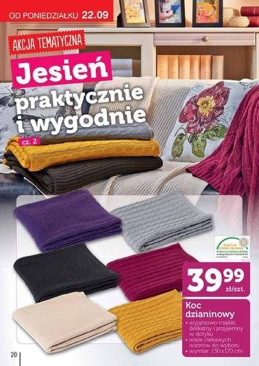 http://biedronka.okazjum.pl/gazetka/gazetka-promocyjna-biedronka-22-09-2014,8868/2/