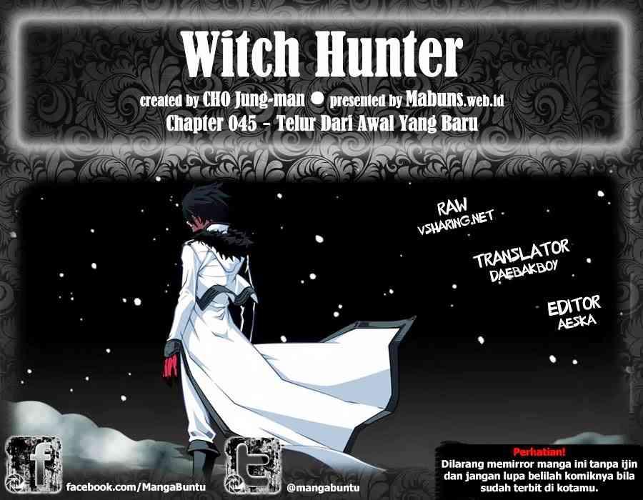 Dilarang COPAS - situs resmi www.mangacanblog.com - Komik witch hunter 045 - telur dari awal yang baru 46 Indonesia witch hunter 045 - telur dari awal yang baru Terbaru |Baca Manga Komik Indonesia|Mangacan