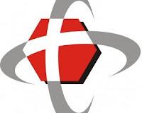 Lowongan Kerja PT Telkomsel Indonesia, D3 dan S1 - Desember 2012
