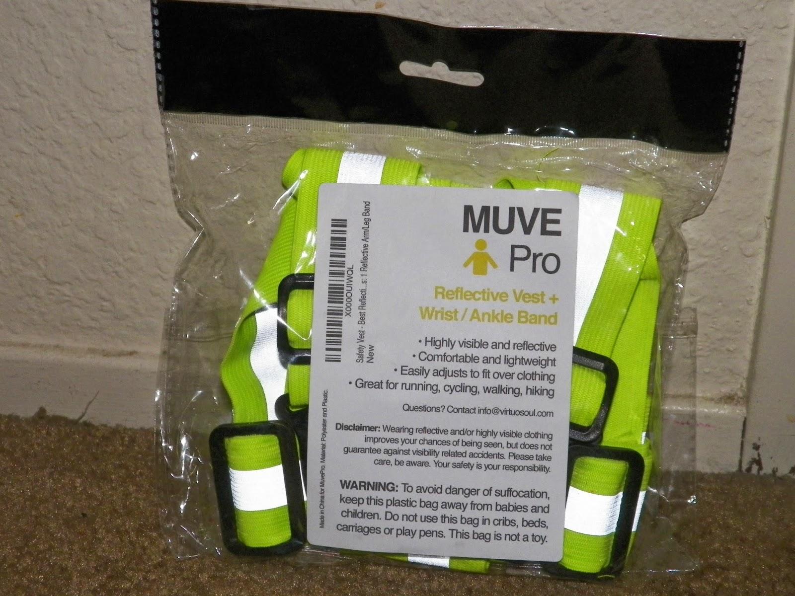 MuveProReflectiveVest.jpg