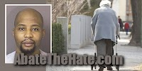 Thug to be tried for rape, murder of 100-year-old woman
