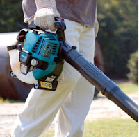 makita handheld
