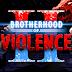 Brotherhood of Violence II (Tình anh em) game cho LG L3