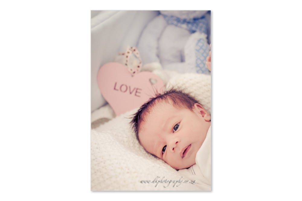 DK Photography LastSlideshow-061 Baby Callum | Anne-Marie & Alexander  Cape Town Wedding photographer