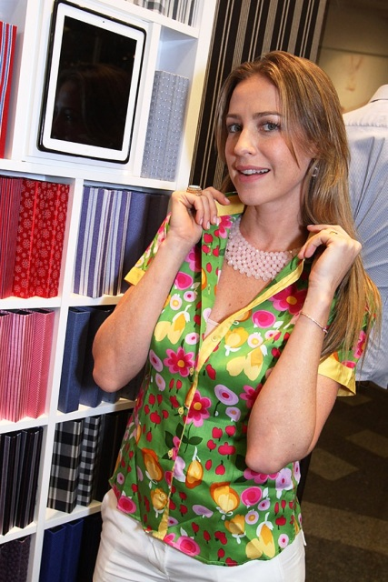 moda estilo corte costura moldes camisas dudalina luana piovani
