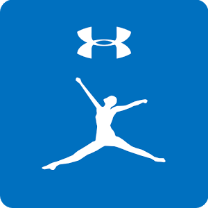 Healthy habits apps