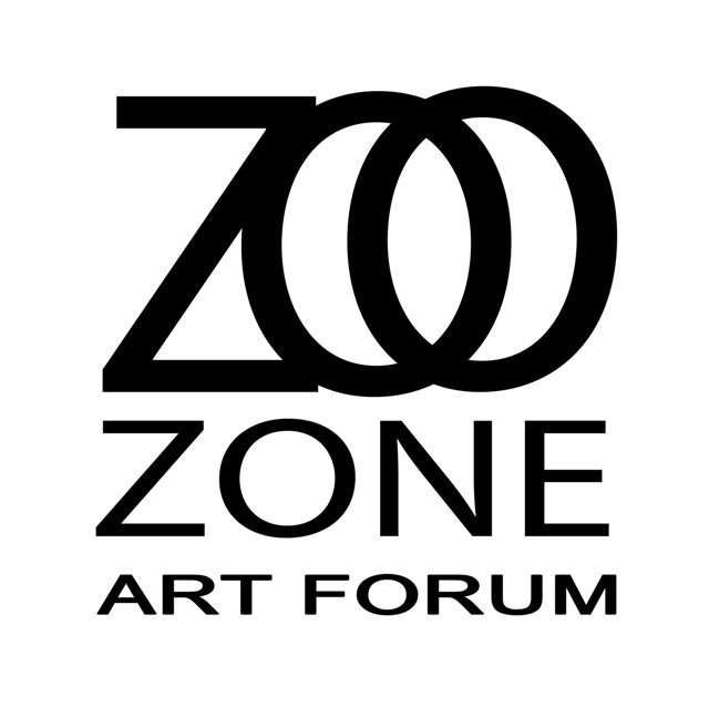 Zoo/Zone Art Forum