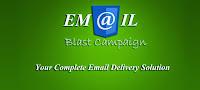 emailblastcampaign
