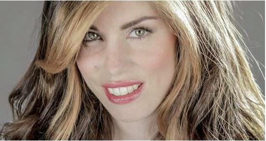 Bianca Atzei canzoni songs bio