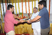 Naga chaitanya movie launch-thumbnail-1