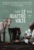 Le Quattro Volte (2010)