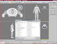 3d Animation Software7