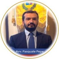 Pepe Pasquale