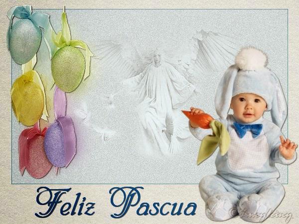 Felices pascuas - Página 5 Pascua4