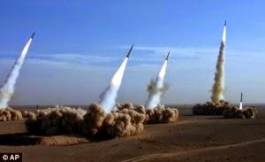 Korut Bersumpah Tak Akan Hentikan Program Senjata Nuklirnya