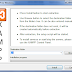 BlakKotang : dari panduan instalasi XAMPP untuk mengembangkan aplikasi Web
