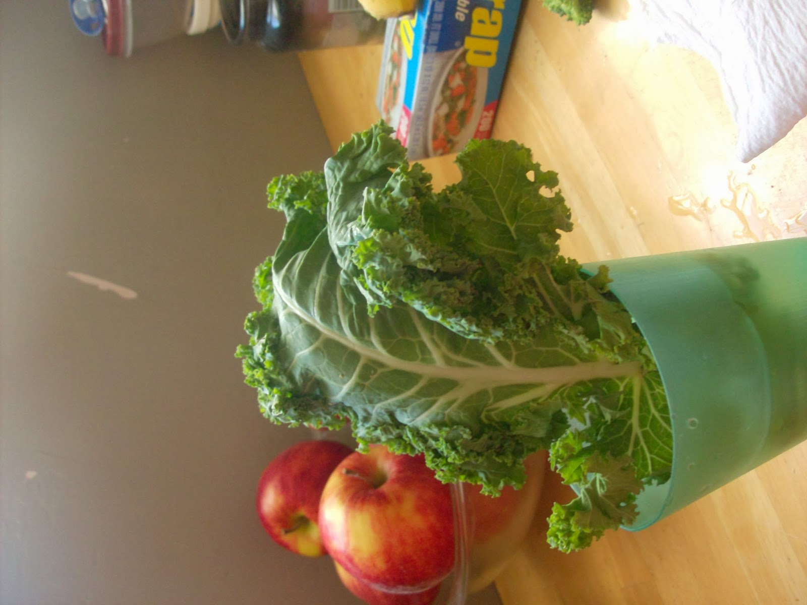 Eating Healthy On A Tight Budget Bringing Produce Back To