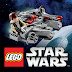 Download LEGO® Star Wars Microfighters™ v1.0 Apk Full Free