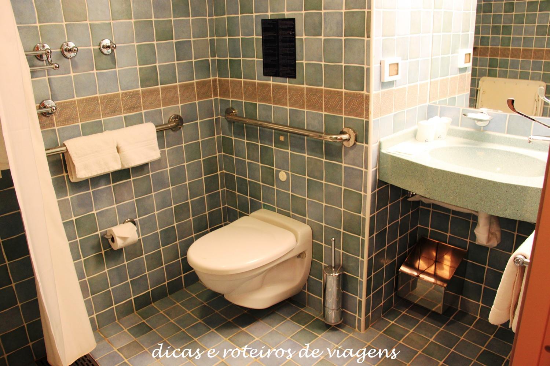 #AC701F Navio Costa Favolosa Costa Cruzeiros BlogDRV 1500x1000 px Banheiro Para Cadeirante Dimensões 2627