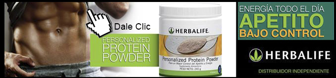 Proteina Herbalife United State Official