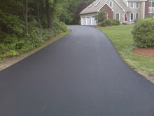 We Do Driveways