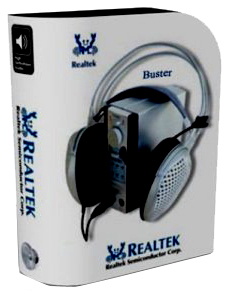 uk Realtek High Definition Audio Driver v2.69  au
