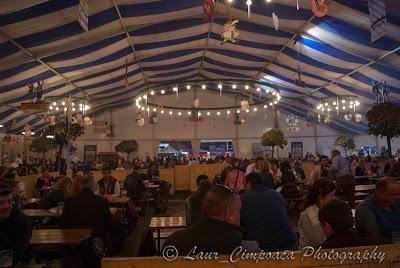 Oktoberfest Timisoara