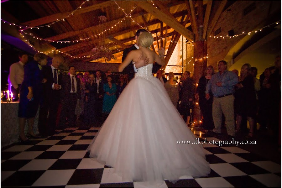 DK Photography Slideshow-0327 Tania & Josh's Wedding in Kirstenbosch Botanical Garden  Cape Town Wedding photographer