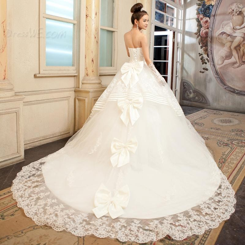 Wedding Gowns Sale Usa - Overlay Wedding Dresses