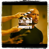 dwayne johnson fast and furious 6