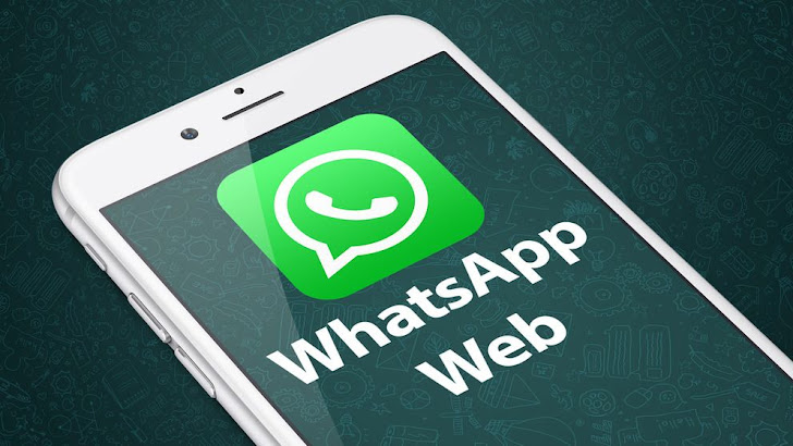 How To Use WhatsApp Web Client on iPhone and Other iOS Devices