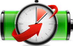 How To Increase Your Laptop Battery Time - Windows