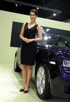 galeri foto gadis motor show 2012-6