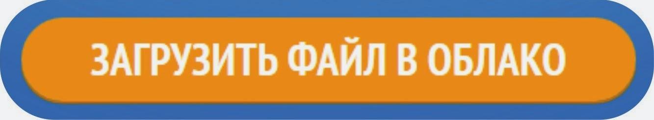 https://cloud.mail.ru/public/06dd9c81b341/Muller%2C%20Iwan%20-%20Clarinet%20Quartets%20Nos%201%20and%202%20%20Souvenir%20de%20Dobberan%20%28Roth%2C%20Fuchs%2C%20Berolina%20Ensemble%2C%20Le%20Roux%29.7z