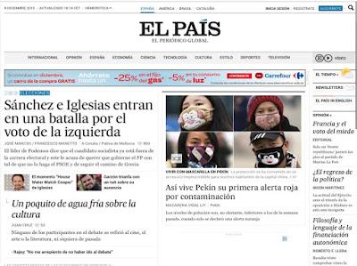http://economia.elpais.com/economia/2015/12/07/actualidad/1449509651_802616.html#bloque_comentarios