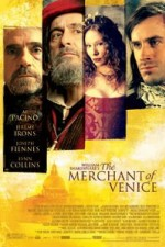 Watch The Merchant of Venice 2004 Megavideo Movie Online